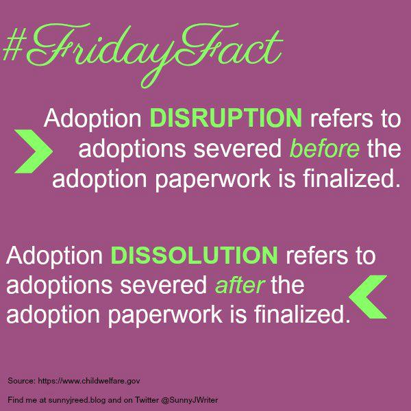 friday fact may 11