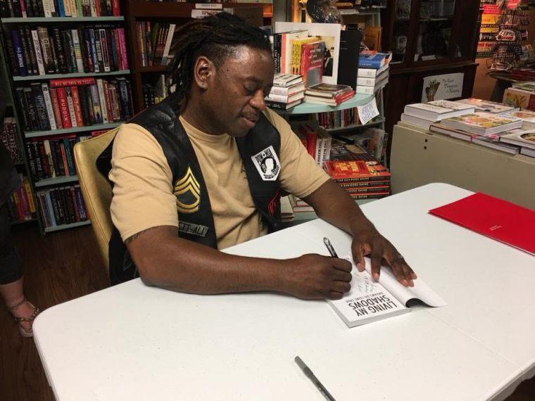 barnett signing book.jpg